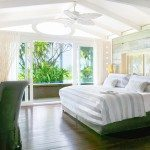 14-Diosa Master bedroom
