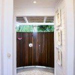 17-Diosa Master bathroom 2