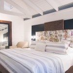 18-Diosa bedroom 1