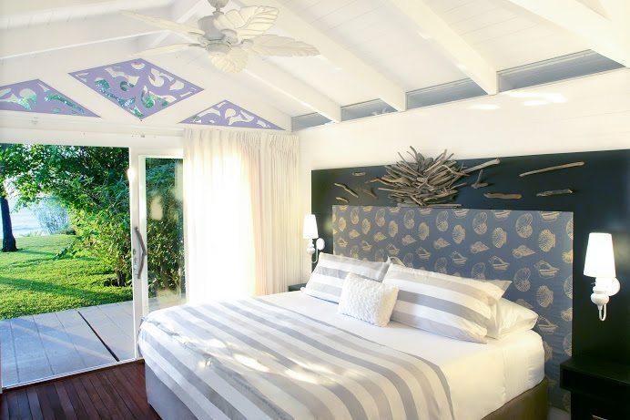 20-Diosa bedroom 2