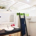 21-Diosa bathroom 2