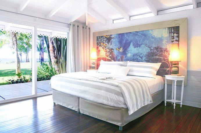 22-Diosa bedroom 4