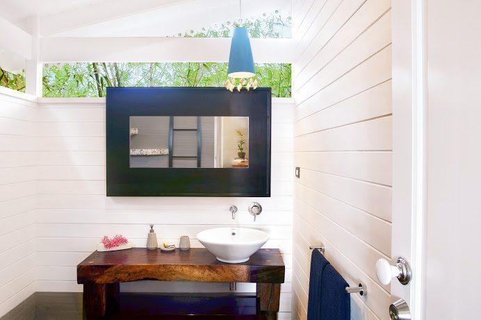 23-Diosa bathroom 4