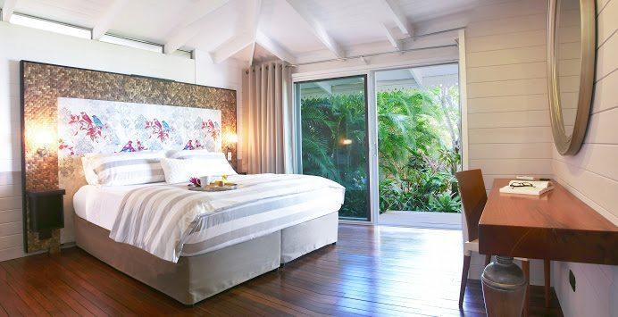 24-Diosa bedroom 5