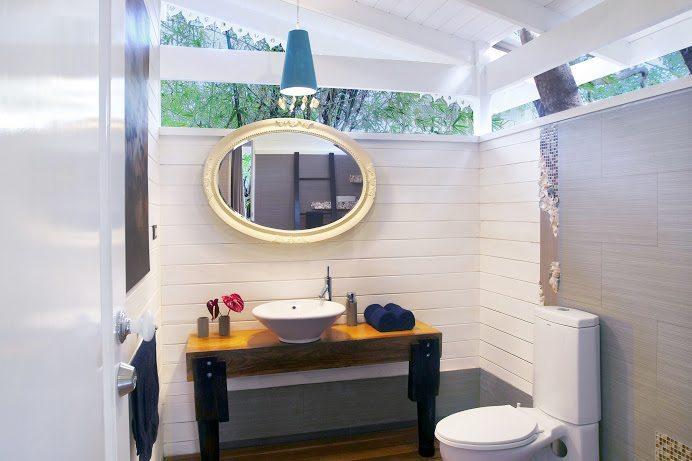 25-Diosa bathroom 5