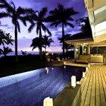 3a-Diosa pool
