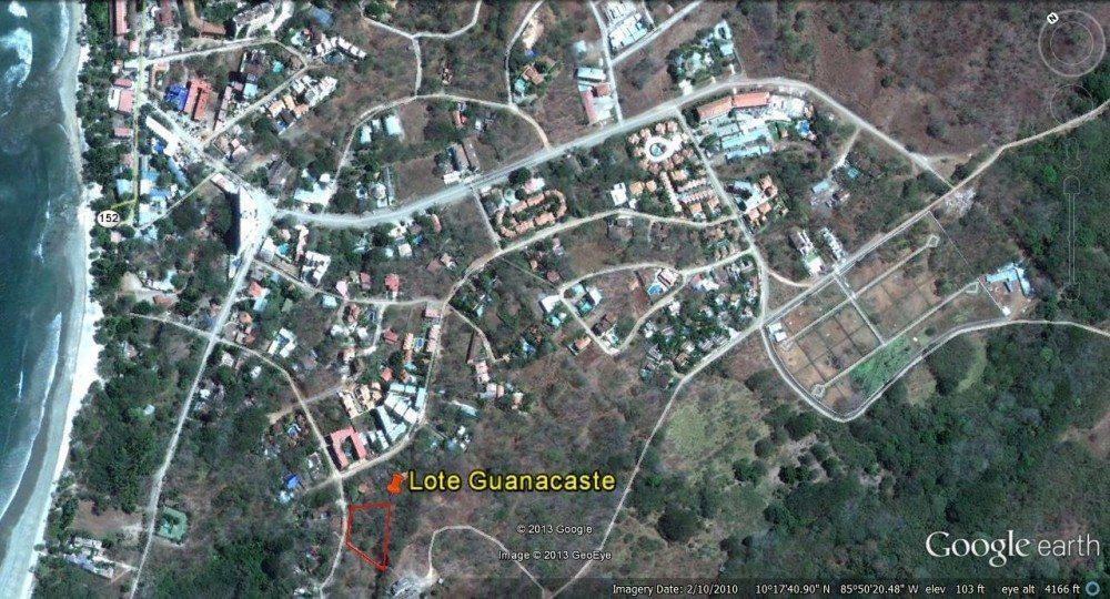 445_LoteGuanacaste