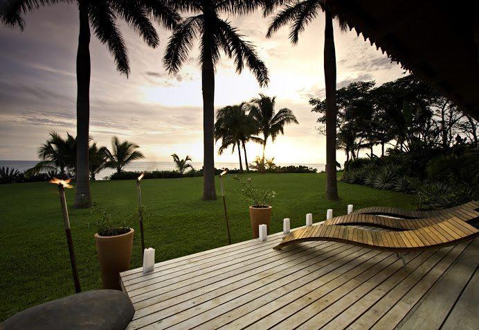 5-Diosa lounge