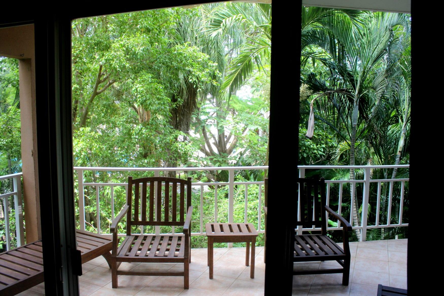 Bahia Langosta balcony 1 IMG_2790