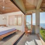 Casa Alamandas Bedroom 2