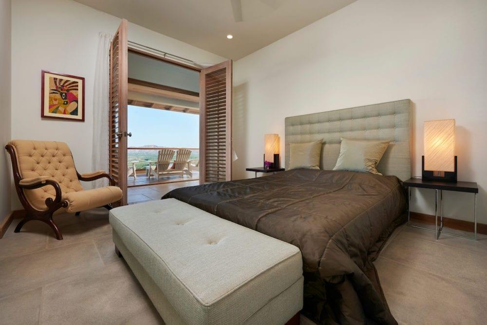 Casa Alamandas Bedroom 3
