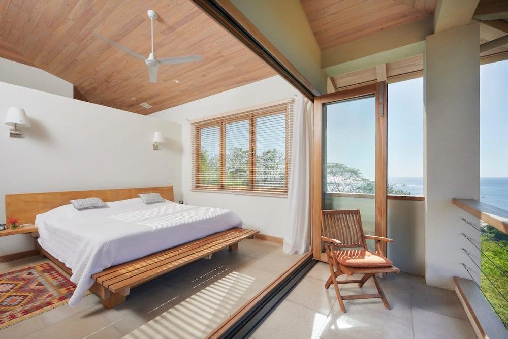 Casa Alamandas. Bedroom 2.1jpg