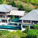 Casa Alang Alang