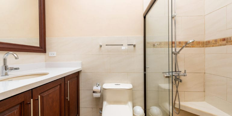 Casa Linda-Bathroom 3