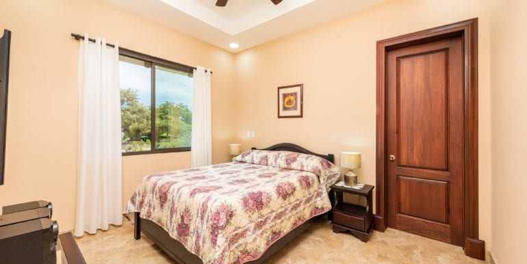 Casa Linda- Bedroom 1
