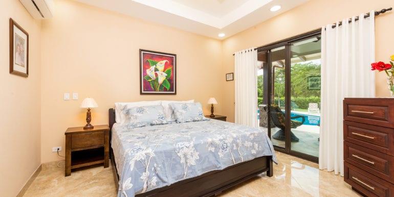 Casa Linda- Bedroom 2.1