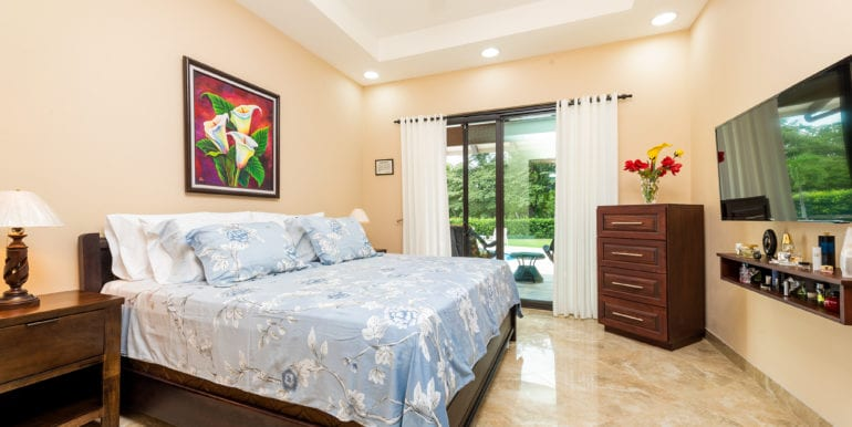 Casa Linda- Bedroom 2.3