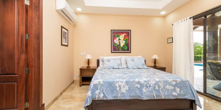 Casa Linda Bedroom 2