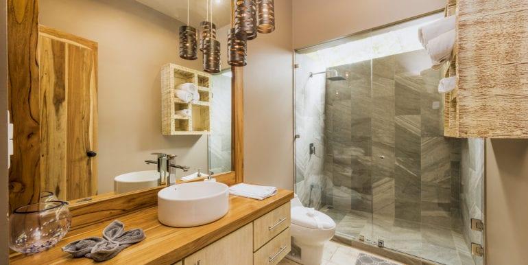 Casa Oceana-Bathroom 3