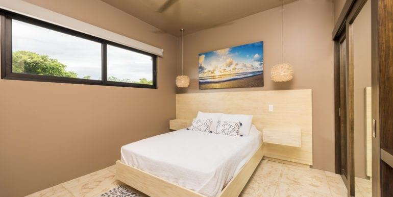 Casa Oceana-Bedroom 1