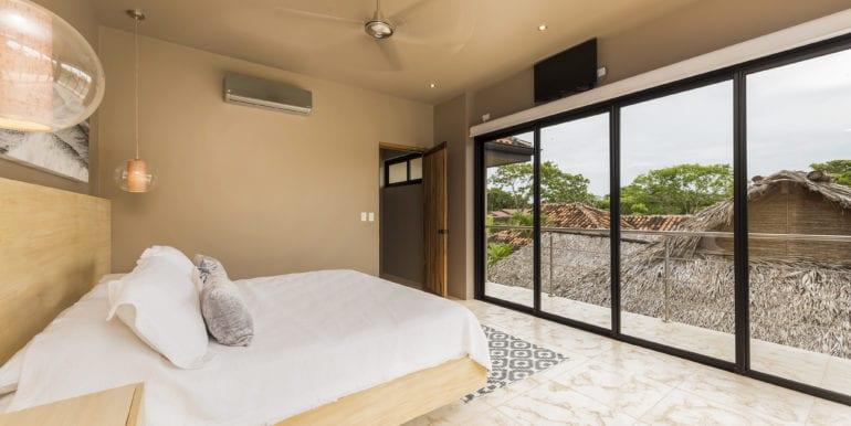 Casa Oceana-Bedroom 2.1