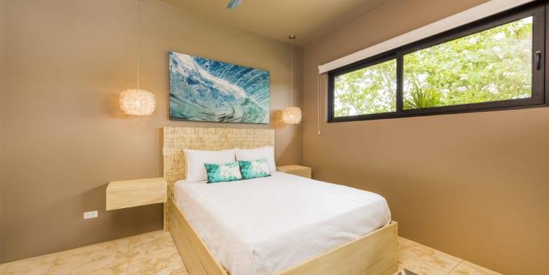 Casa Oceana-Bedroom 4