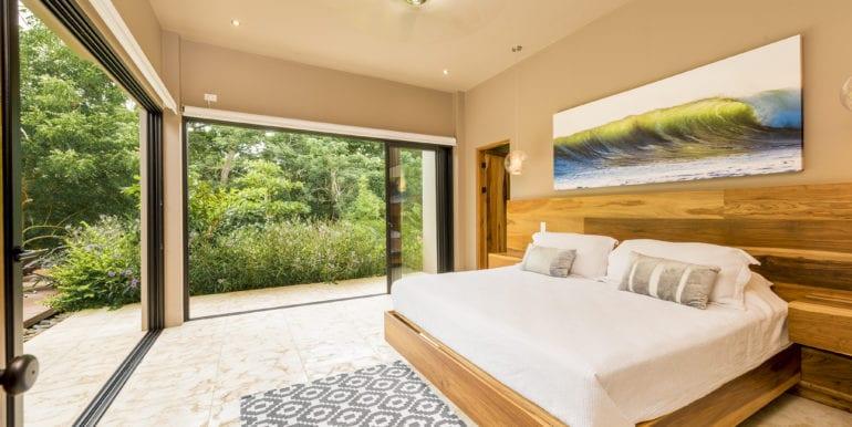 Casa Oceana-Bedroom 5