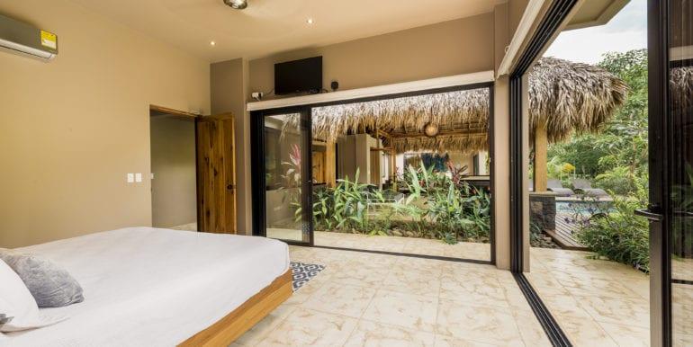 Casa Oceana-Bedroom 8 real