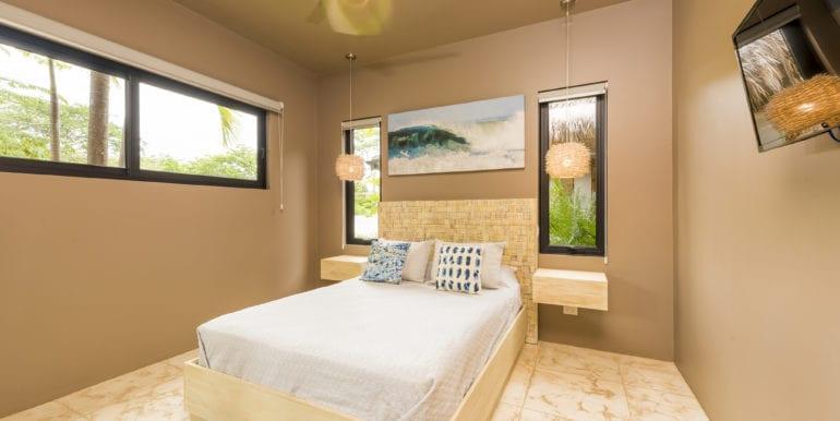 Casa Oceana Bedroom 8