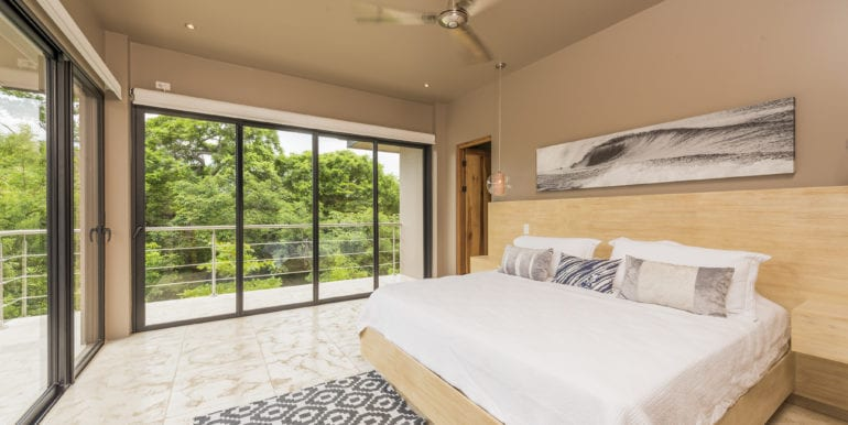 Casa Oceana-Bedroom2