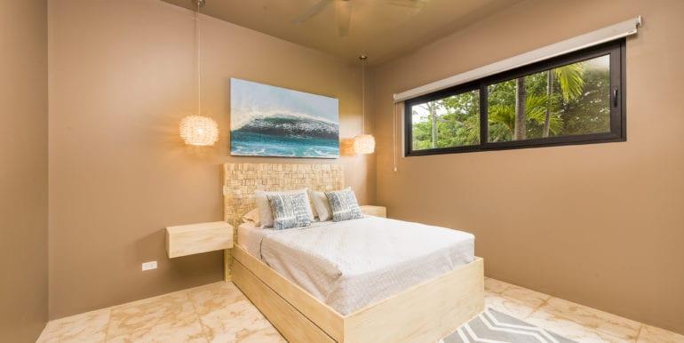 Casa Oceana-Bedroom7