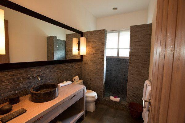 Corner_guestroom_-_09_grande