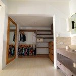 Dean_bedroom-2_grande