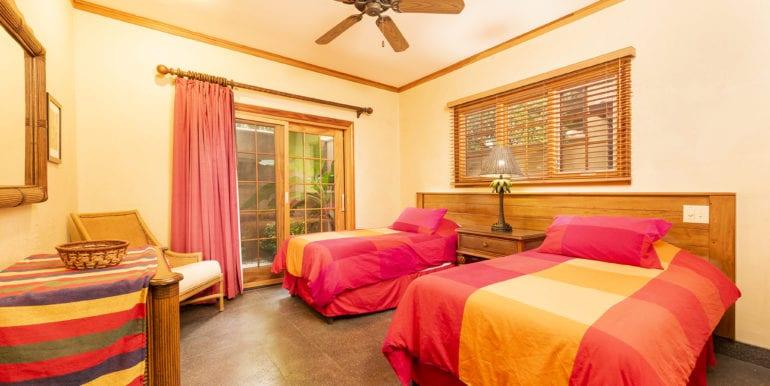 Esquina 7-Bedroom 1