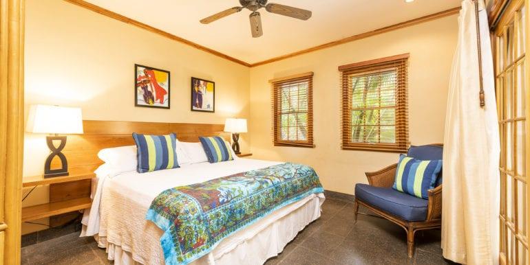 Esquina 7-Bedroom 2