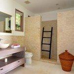 Malia_bedroom-2_grande