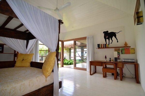 Malia_bedroom_grande