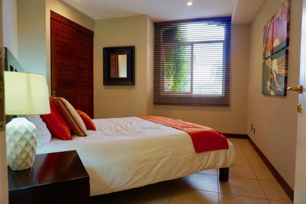 Peninsula 56 Bedroom 2 3