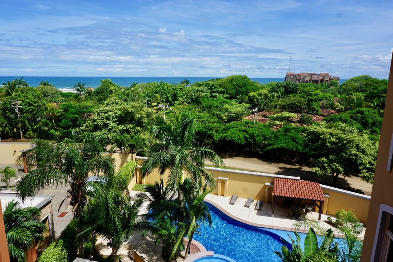 Peninsula 56-Ocean view+Pool