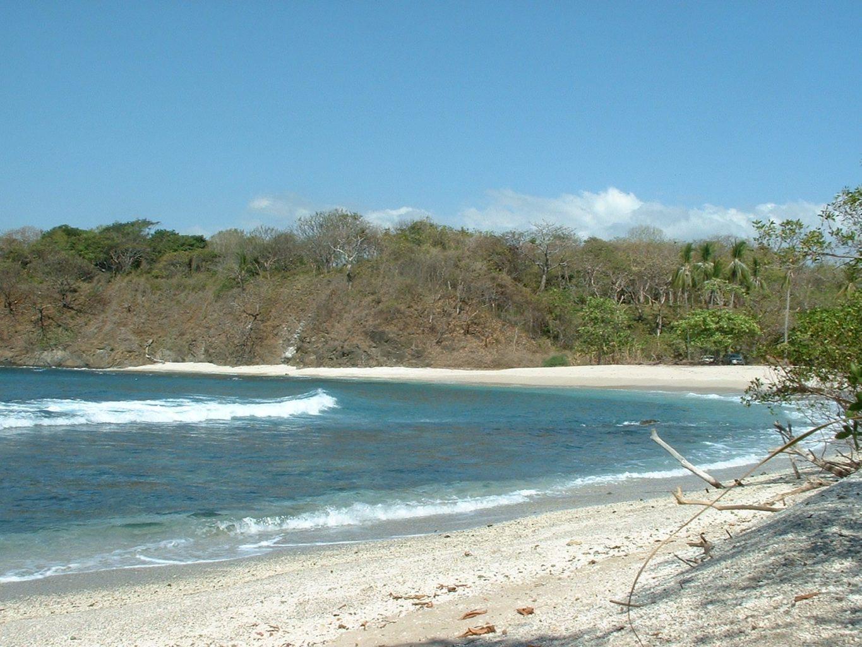 San Juanillo costa rica6