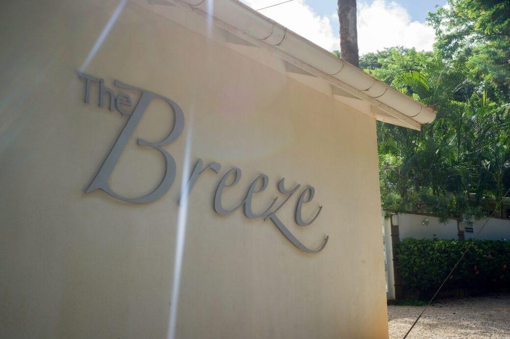 The Breeze.046