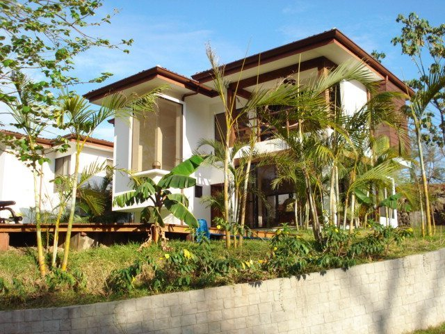 Pacific Residence 18