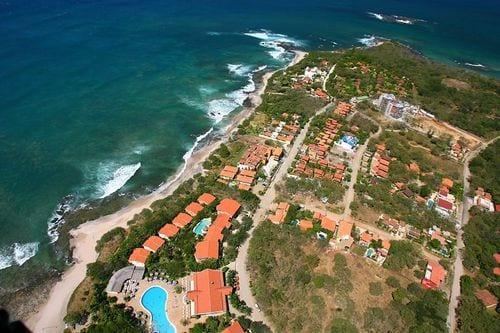 aerial_playa_langosta_500x333[1]