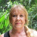 Brenda Burback