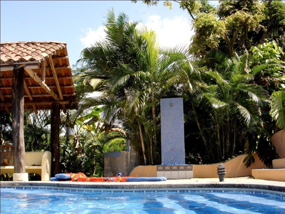 casa papaya 2 002