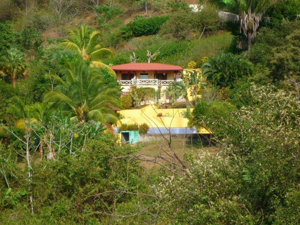 casa papaya 2 005