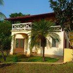 casa papaya 2 007