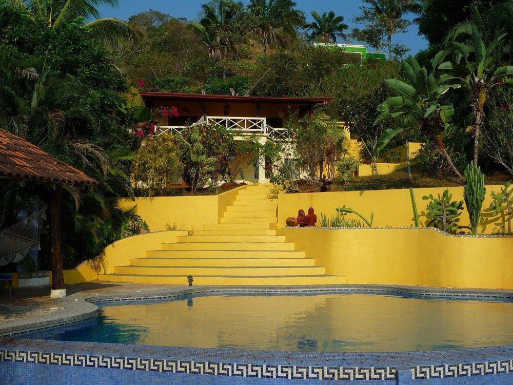 casa papaya 2 010
