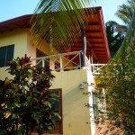 casa papaya 2 014