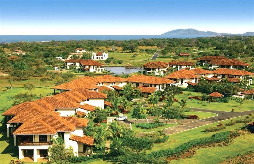 hacienda pinilla Costa Rica1